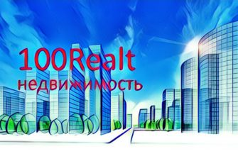 Аренда квартир без посредников на длительный срок в Челябинске с фото - N1.RU Челябинск