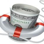 Кредит под залог земельного участка в банке