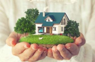 Статья 62. Земельные участки, которые могут быть предметом ипотеки / КонсультантПлюс
