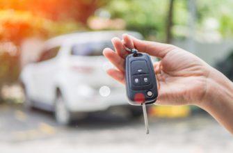 Советуют судьи: как не купить автомобиль в залоге - новости Право.ру