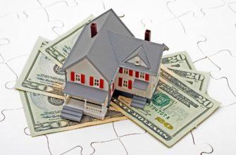 Выселение из единственного жилья в 2021 году: основания, порядок