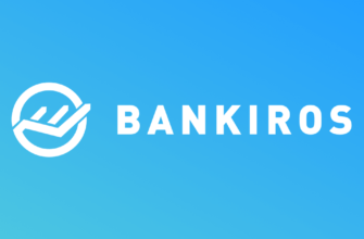 Кредитный калькулятор АТФ Банка онлайн – расчет суммы платежа, виды кредитов и условия выдачи кредитов в АТФ Банке  