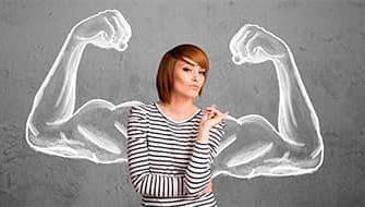 Волевые качества, Упражнения на смелость и решительность - Профессиональная и военно-прикладная физическая подготовка на основе экстремальных видов спорта
