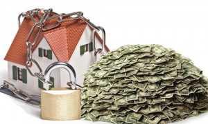 Договор залога недвижимости между физическими лицами: что нужно знать - Юрпомощь