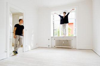 Как снять ипотечное обременение c квартиры