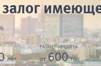 Кредит в банке «ВТБ 24» под залог дома: условия кредитования, ставки на 2021 год