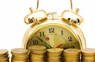 Срочно взять деньги в долг под расписку у частного лица в 2021 году.  Деньги под расписку. Срочно. Без предоплаты. Гарантия получения.