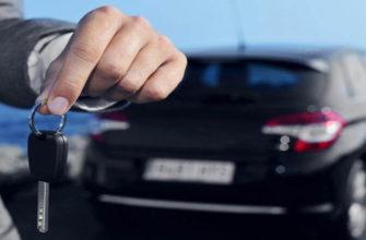 Аренда автомобилей в Петербурге без залога дешево, прокат авто в СПб на срок от 24 часов недорого