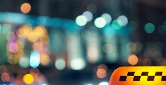 Аренда Такси без залога Москва / Аренда авто / Услуги Москва - объявления о услугах   страница 2 -  - Услуджио, Услугио
