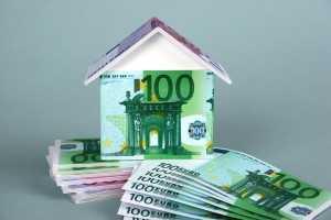 Снятие обременения с квартиры в 2021 году: заявление, перечень документов, госпошлина