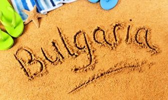 Ипотека в Болгарии для россиян в 2019 году: как взять, условия
