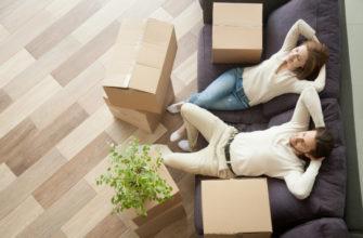 Как продать квартиру в ипотеке: 4 варианта :: Жилье :: РБК Недвижимость