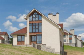 Проектное финансирование жилищного строительства по 214 ФЗ — «Альфа-Банк»