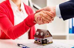 Кредит под залог недвижимости в Металлинвестбанке
