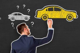 Взять ипотеку на машину: можно ли купить авто в ипотеку?