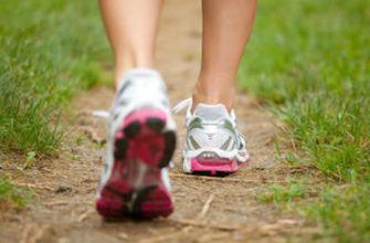 Влияние физической активности на здоровье человека. - ORTO.Salon