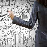 Эксперты считают, что кредитованию под залог интеллектуальных прав препятствует целый комплекс проблем