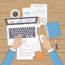 Налоговый и бухгалтерский учёт залога
