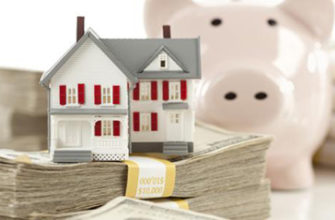 Риски кредита при залоге квартиры – опасно ли брать кредит под залог квартиры?