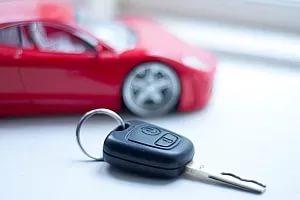 Автокредит под залог автомобиля — недостатки и преимущества покупки машины в кредит | Защита прав автовладельцев в 2021 - 2022 году