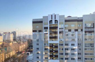 Займ под залог доли в квартире в Москве — получить деньги под залог доли в квартире срочно в МФО