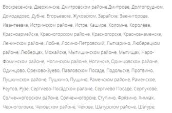 Онлайн заявка на кредит под залог недвижимости в Москве!