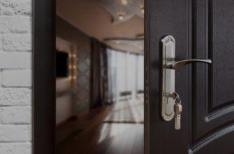 Купить двери в Москве по цене производителя: интернет-магазин «Двериво»
