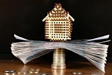 Как обеспечить исполнение обязательств при заключении сделки?