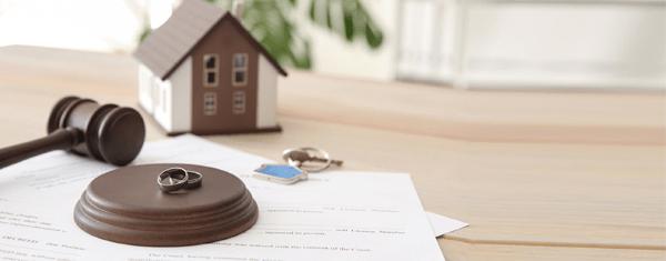 Как спасти ипотечную квартиру   Адвокатский кабинет Полуэктова и партнеры