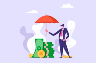 Банковская гарантия – что это и как получить