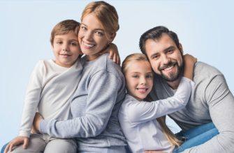 Кредит на ремонт жилья под залог недвижимости
