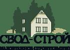 Техническая эксплуатация инженерных коммуникаций в Москве недорого 2021 г.