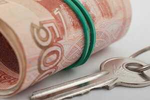 Залог при аренде квартиры - что это, страховой депозит, обеспечительный платеж в договоре аренды