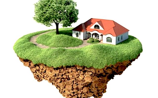 Кредит под залог квартиры от 5,9%, 16 предложений банков Красноярска