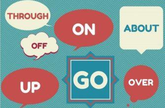 Пассивный залог в английском языке (Passive voice): примеры употребления,таблица образования