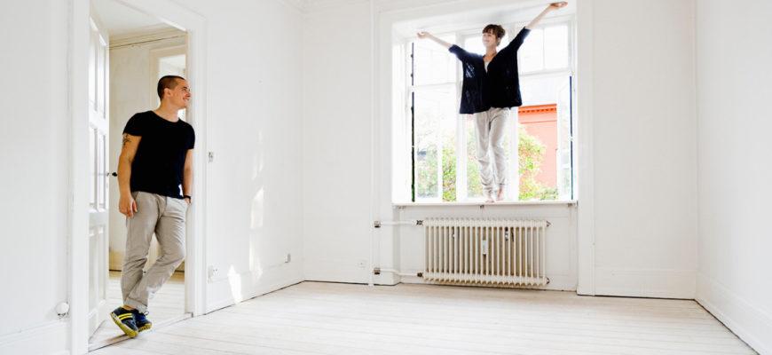 ТОП 3 способа вывести имущество (квартиру, автомобиль) из залога в банке