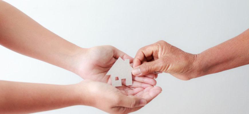 Какие долги передаются по наследству: ипотека, ЖКХ и другие вопросы