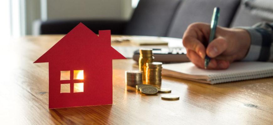 Бухгалтерский и налоговый учет выкупа арендованного имущества