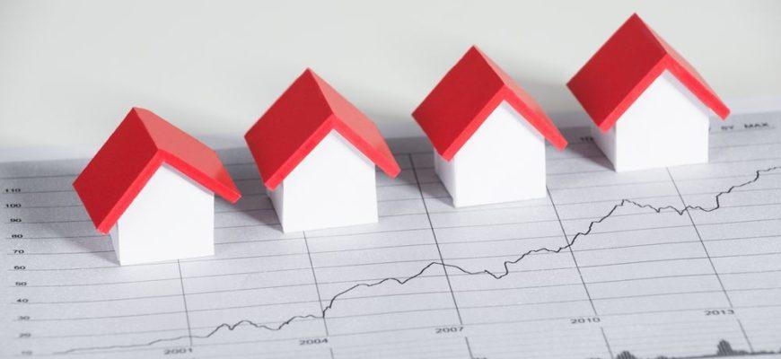 Что такое ипотечные облигации и как на них заработать - Финансовая  азбука -