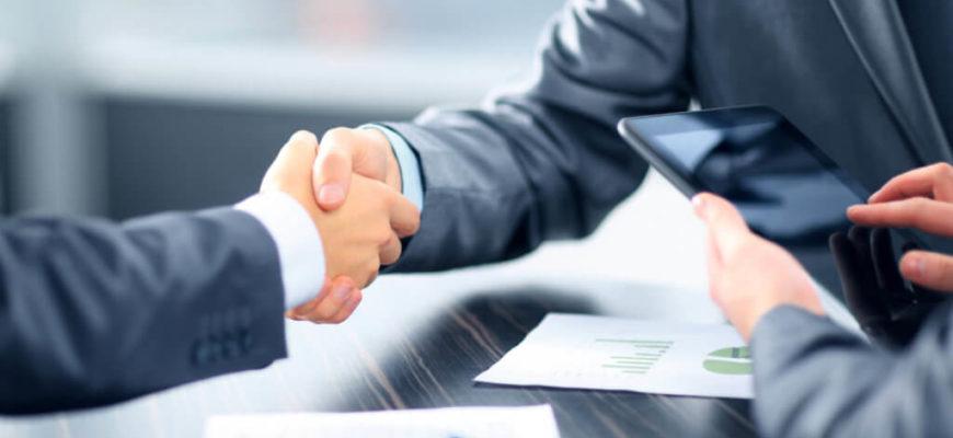 Мировое соглашение при банкротстве: этапы, сроки, условия, последствия - Юридическая компания «МОЖНО»