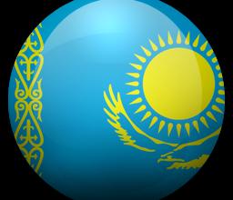 Банки 100% дающие Кредит под Залог Недвижимости без подтверждения доходов в Казахстане в 2021 году
