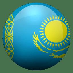 Займы под залог недвижимости без подтверждения доходов и низкими процентами в Казахстане