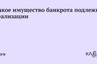 Все кредиторы равны, но, по мнению ВС РФ,  залоговый кредитор равнее