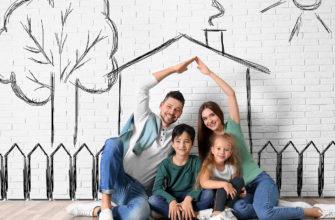 Займы под залог недвижимости в Самаре (4 шт): взять заем до 30 000 000 срочно