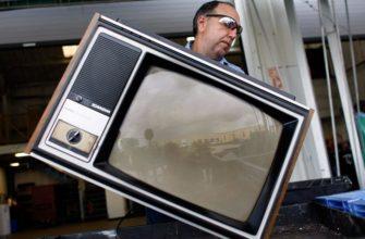 Ломбарды электроники в Москве – сдать в залог или продать ноутбук, телефон, фотоаппарат