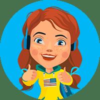 Пассивный залог в английском языке (passive voice): примеры употребления,таблица образования - SPEAK ENGLISH