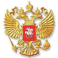 Ст. 488 ГК РФ. Оплата товара, проданного в кредит