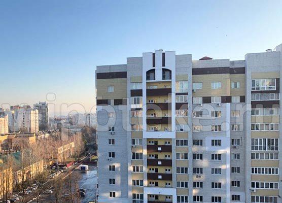 Доля в квартире в ипотеку: можно ли получить ипотеку на долю или комнату в квартире   Райффайзенбанк