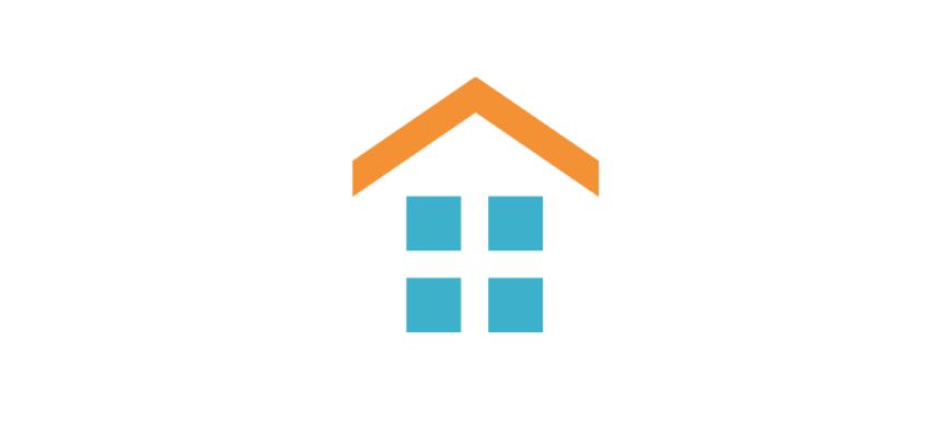 Снять квартиру 🏢 в Химках, Московская область на длительный срок без посредников - аренда квартир долгосрочно на ONREALT.RU