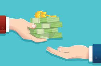 Алименты по-новому: специальный детский счет, господдержка, контроль расходов и иные идеи по реформированию алиментных обязательств